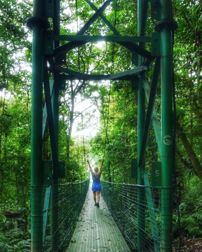 Monteverde_CostaRica