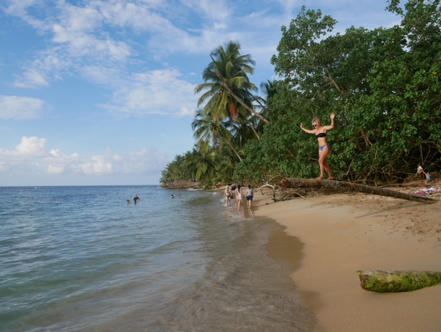 manzanillo-costarica