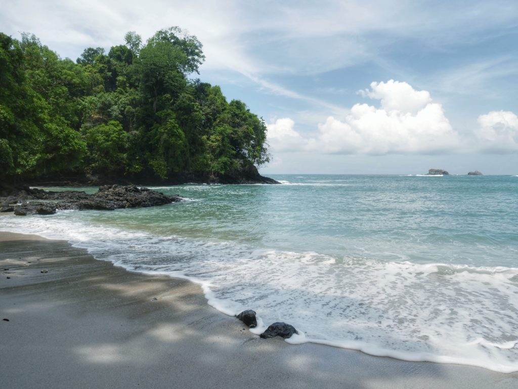 manuelantonio-costarica